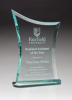 Jade Glass Award  Jade Glass Awards