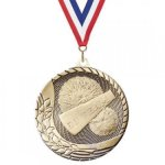 Value Line Cheerleading Medal Achievement Awards