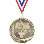 Value Line Lamp of Knowledge Medal Achievement Awards