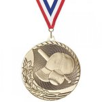 Value Line Baseball Medal Achievement Awards