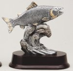 Fish All Trophies