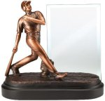 Baseball, Male Sport Trophy Baseball Trophies Awards