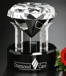 Radiant Diamond Corporate Gifts