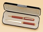 Gift Set Desk Pen Sets