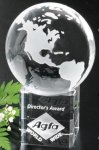 Stratus Globe Executive Gift Awards
