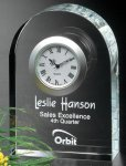 Rutledge Clock Gifts Personalized