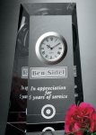 Westchester Clock Gifts Personalized
