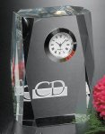 Dunbar Optical Clock Gifts Personalized