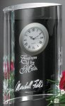 Greenwich Clock Gifts Personalized