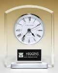 Clocks Gifts Personalized