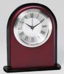 Desk Clock Award Gifts Personalized