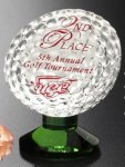 Fairway Award Golf