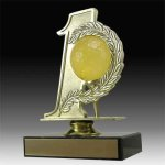 Golf Hole in One Golf Trophy Awards