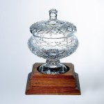 Royal Classic Trophy Sales Awards