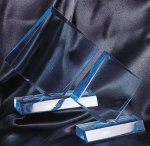 Acrylic Award Sales Awards