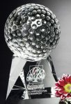 Triad Golf Sport Crystal