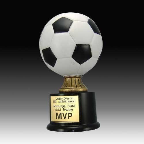 color mini soccer trophy soccer trophies awards